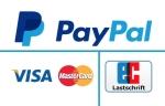 paypal.com/de