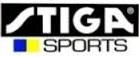 Stiga-Games